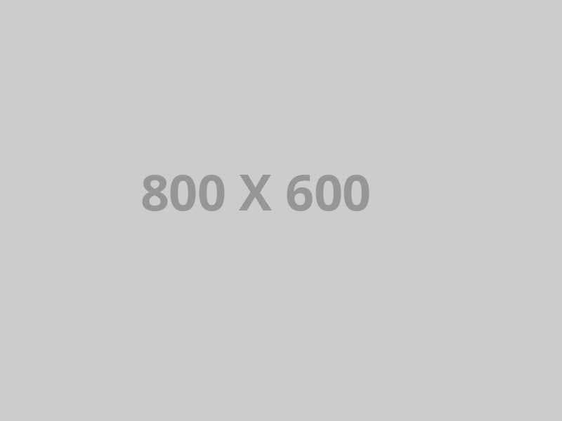 800x600-ph