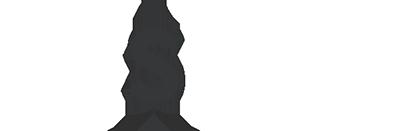 ATsites webdesign