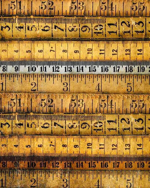 onderhoud.meten2