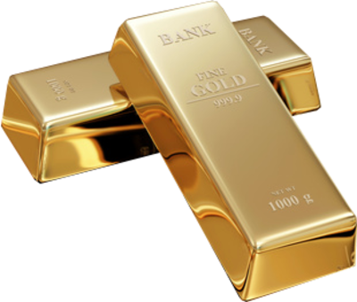goud nieuwsbrief - Mailchimp Nieuwsbrievenservice