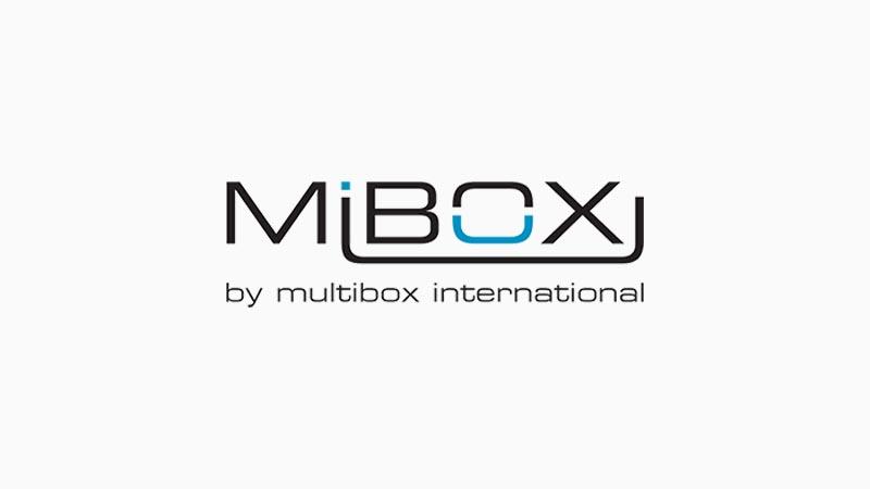 klant-mibox